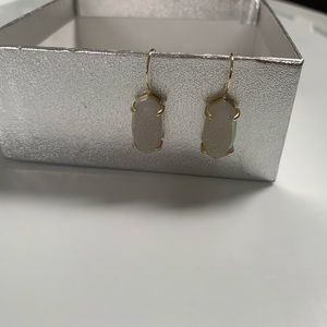 {Kendra Scott} Earrings